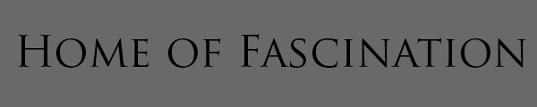 Home of Fascination